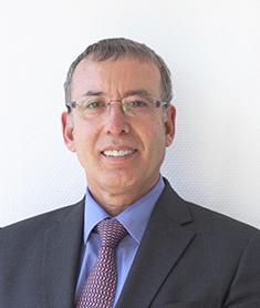 Gustavo Cuevas BU