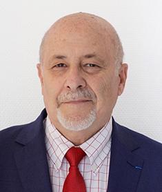 Jean Ramos BU